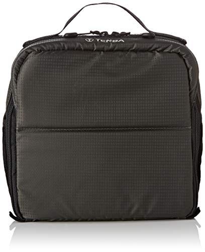 Tenba BYOB 9 Slim Backpack Insert Tools (636-286) (The Best Backpack Blower)