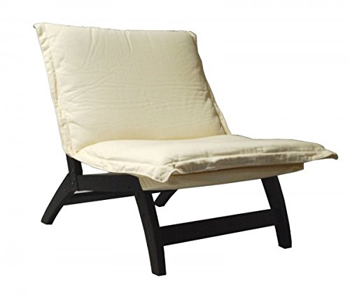 Casual Home 150 04 Folding Lounger product image