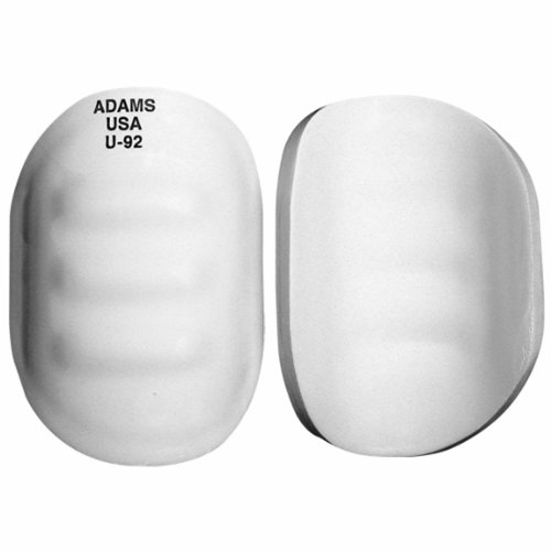 ADAMS USA Universal Thigh Pad, 5-Ounce (Thigh Pad Universal)