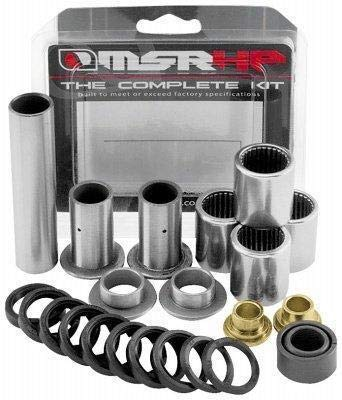MSR SWING ARM KIT 28-1043 - Swing Msr