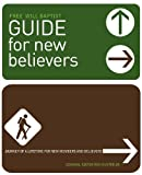 Free Will Baptist Guide for New Believers, , 0892656603