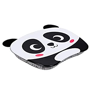 LapGear Lap Pets Lap Desk for Kids