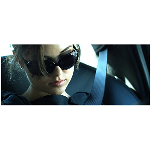 The Girlfriend Experience Sasha Grey as Chelsea in sunglasses 8 x 10 Inch - Sunglasses Kate Mary