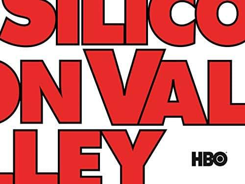 Silicon Valley - Season 6