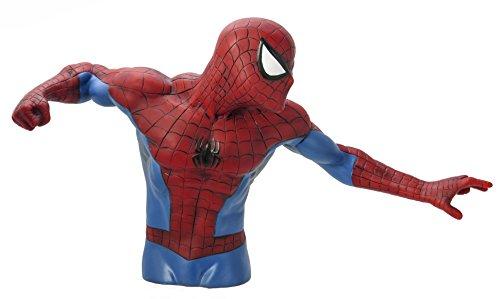 Buy spiderman figure