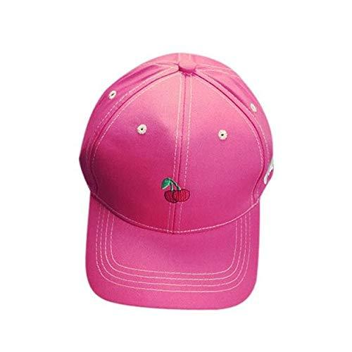 Gorras de béisbol para Hombres y Mujeres, Deportes Unisex ...
