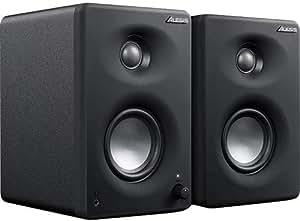 Alesis 16/M1A330USB M1Active 330 USB Professional USB Audio Speaker System