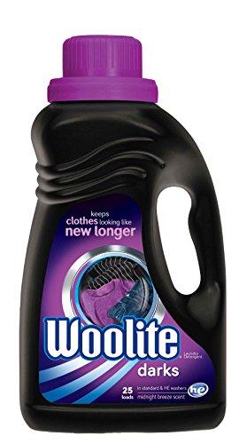 woolite-darks-laundry-detergent-50-ounce
