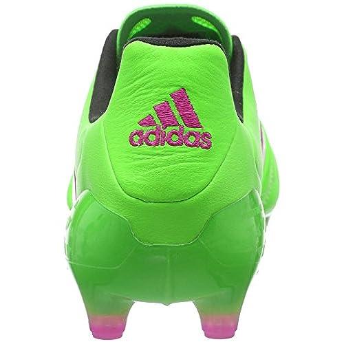 quality design 3fc66 0551d ... where can i buy nuevo adidas ace 16.1 fg ag leather botas de fútbol  para hombre