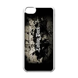 diy phone caseCustom High Quality WUCHAOGUI Phone case Linkin Park Music Band Protective Case For iphone 6 4.7 inch - Case-4diy phone case