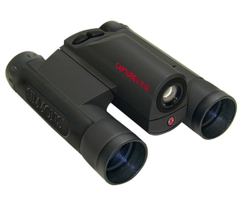 Simmons Captureview Cv-2  8X30 1.3 Binoculars by Simmons