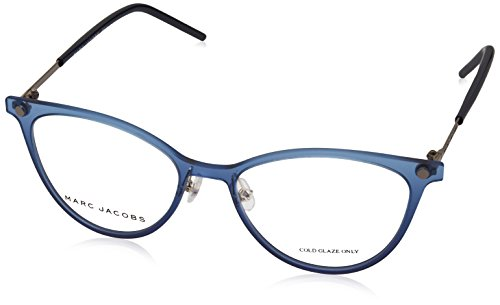 optical-frame-marc-jacobs-acetate-transparent-blue-shiny-blue-marc-32-tvn