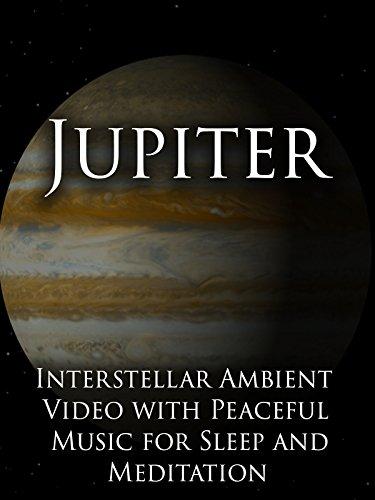 interstellar amazon instant video - 8