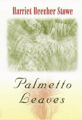 Palmetto Leaves (Florida Sand Dollar - Sand Online Dollar