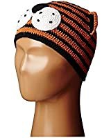San Diego Hat Company Kid's Tiger Beanie Hat