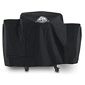 Pit Boss PB700S Grill Cover by legendary Dansons Inc