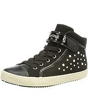 Geox J KALISPERA GIRL meisjes Sneaker