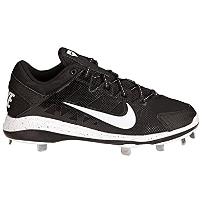 Nike Air Hyperdiamond Pro Women's Softball Cleat IS830844 Baseball / Softball