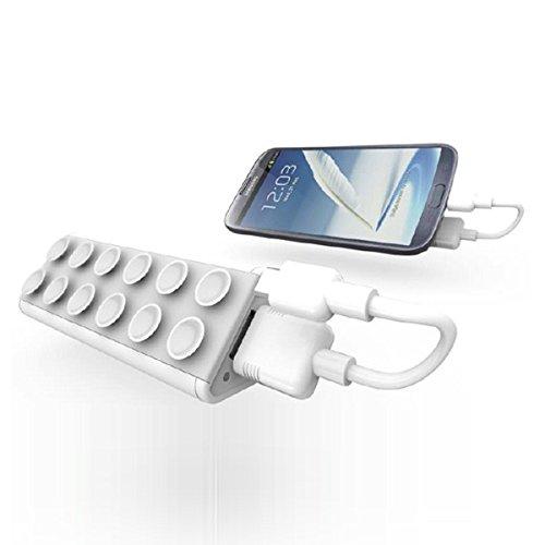 Energizer Advanced Lithium 9 Volt 12 Battery Bundle ()