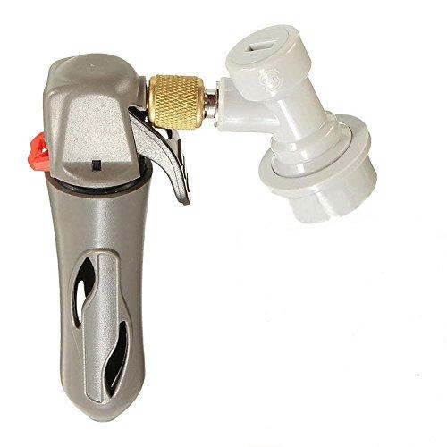 ball lock dispenser kit - 7