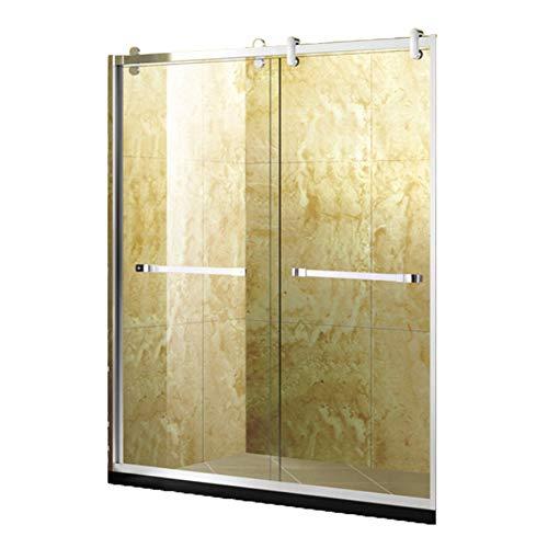 10 Best Lasco Shower Door
