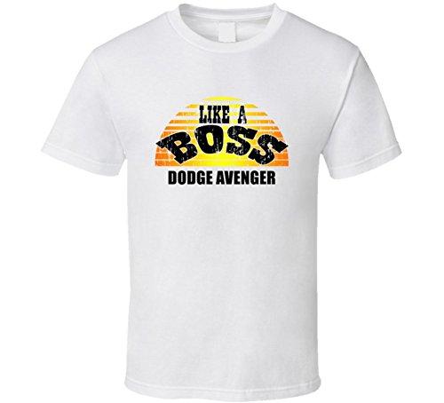 dodge-avenger-like-a-boss-car-lovers-t-shirt-s-white