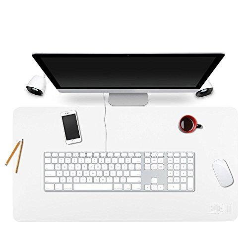 BUBM Desk Pad Protector 35