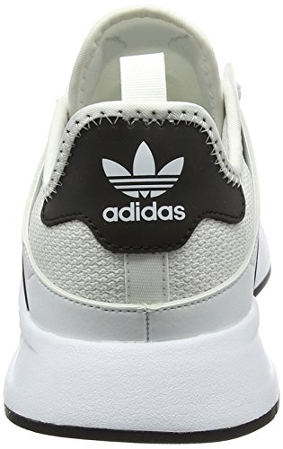 Adidas Footwear White Men Tint White Core X White Black PLR Shoes AArwvz