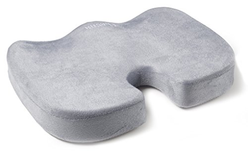 Magnetic Therapy Seat Cushion - 3