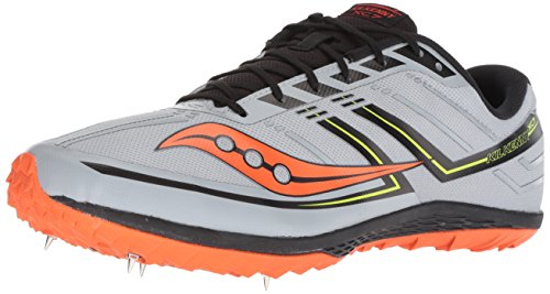 Pictures of Saucony Men's Kilkenny Xc 7 Cross 1