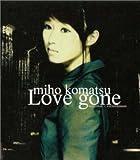 Love gone
