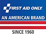 First Aid Only 299 Piece All-Purpose First Aid Kit