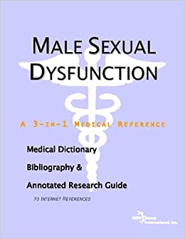 Sexual health medical terminology