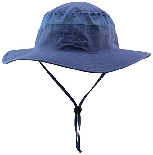 ba06401e043e4 ... Camo Coll Outdoor Sun Cap Camouflage Bucket Mesh Boonie Hat. Sale! On  Sale