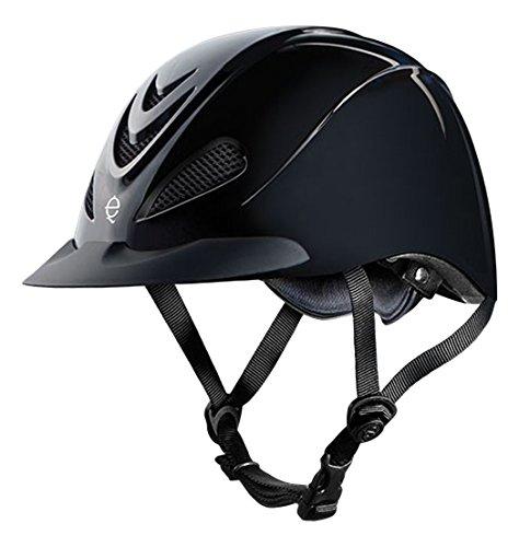 Troxel 04 228 Liberty Schooling Helmet