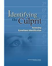 Identifying the Culprit: Assessing Eyewitness Identification