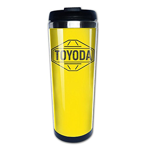 qidamiao-japanese-toyota-luxury-car-brand-vacuum-cup-coffee-travel-mugs