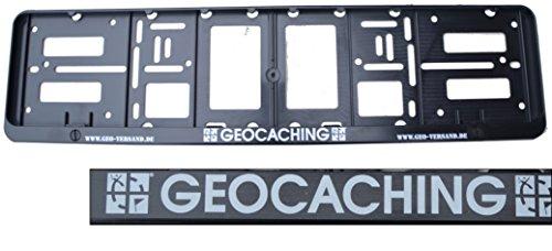 Coins TB Coin Coins Travel Tag/® Travelbug Geocaching Anh/änger Geocaching Geschenk Trackables Groundspeak Travel Bug zum Aufb/ügeln Geocaching Logo mit Travelbug