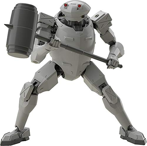 Robot Model Kits - Good Smile Company G93932 Full Metal
