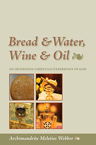 bread and wine paperback - 8