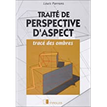 TRAITÉ DE PERSPECTIVE D'ASPECT