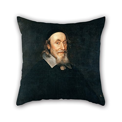 oil-painting-david-beck-chancellor-of-the-realm-count-axel-oxenstierna-cushion-cases-18-x-18-inches-