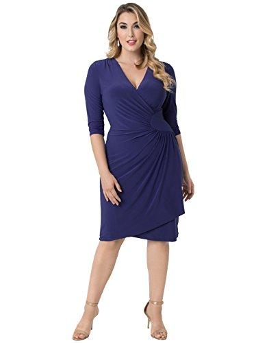 igigi dresses - 1