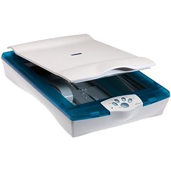 scanner mustek 1248ub gratuit