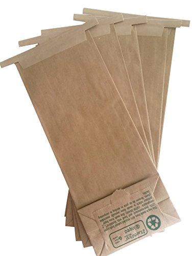 Coffee 1 Lb Tin - 5