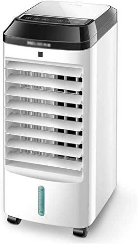 COUYY Ventilador De Refrigeración Purificador De Aire del ...
