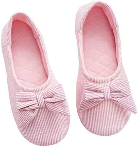 259de1fceafd Shopping Cattior - 6.5 - Slippers - Shoes - Women - Clothing, Shoes ...