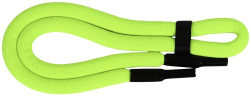 Readers.com Neon Sporty Eyewear Retainer Cord Neon Green Reading Glasses