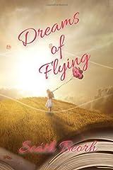 Dreams of Flying Paperback