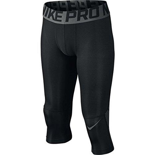 nike 3 4 pants - 2